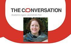 "Natasha Tusikov article in ""The Conversation"""
